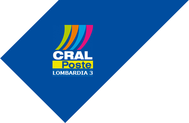Cral Poste Lombardia 3