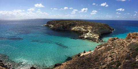 Alla Scoperta di Pantelleria! | Cral Poste Lombardia 3